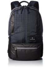 Victorinox 25 Ltrs Blue Laptop Backpack (601417)