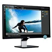 Dell S2240L 21.5 inch LED Backlit LCD Monitor