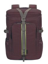 Targus Seoul 14-inch Laptop Backpack, plum