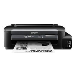 Epson M100 Monochorome Inkjet Printer