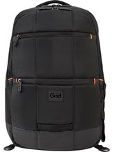 Targus Grid Advanced TSB849AP Backpack for 16 inch Laptops