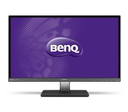 BenQ VZ2350HM Flicker Free LED Monitor