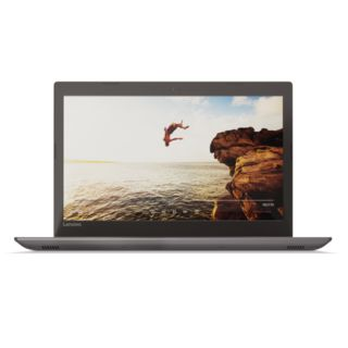 Lenovo Ideapad 520  80YL00R6IN  Laptop  15.6 Inch/Intel Core i5  7th Gen  /8 GB RAM/2 TB/Windows 10 Home