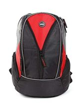 Dell Sports laptop Backpack