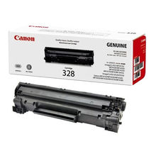 Canon CARTG Laser Toner Cartridge (CAN328)
