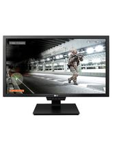 LG 24GM79G 24 Inch Gaming Monitor