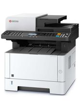 KYOCERA ECOSYS M2040dn Multifunction Laser Printer