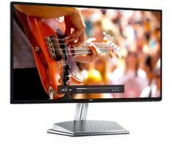 Dell S2418H 23.8-inch LED Monitor