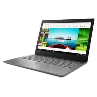 Lenovo Ideapad 320  80XL01D9IN  Laptop  15.6 Inch/Intel Core i5  7th Gen  /8 GB RAM/2 TB/DOS