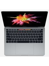 Apple MPXW2HN/A 13.3 Inch Laptop (Core i5/8GB/512GB/Mac OS/Integrated Graphics)