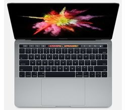 Apple MPXV2HN/A 13.3 Inch Laptop (Core i5/8GB/256GB/Mac OS/Integrated Graphics)