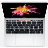 Apple MPXX2HN/A 13.3 Inch Laptop (Core i5/8GB/256GB/Mac OS/Integrated Graphics)