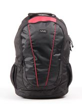 Sony Vaio 15.6 Inch Laptop Backpack- Black