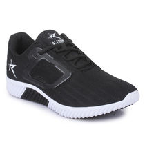 Refoam Sports Shoes (ZT-D-1-Black), 11