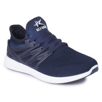 Refoam Sports Shoes (ZT-L-1-Navy), 11