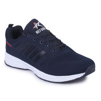 Refoam Sports Shoes (ZT-L-2-Navy), 7