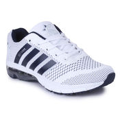 Refoam Sports Shoes (ZT-L-10-White), 11