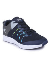 Refoam Sports Shoes (ZT-D-2-Navy), 9
