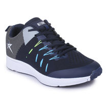 Refoam Sports Shoes (ZT-D-2-Navy), 10