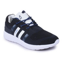 Refoam Sports Shoes (ZT-D-5-Navy), 11