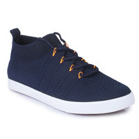 Refoam Sports Shoes (ZT-P-5-Navy), 6