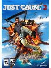 Just Cause 3 XL{ Offline}