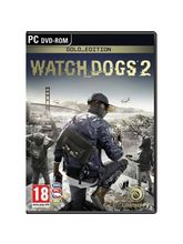 Watch Dogs 2{ Offline} Infibeam Rs. 499.00