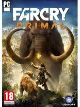 Far Cry Primal{ Offline}