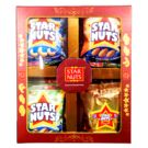 StarNuts SNGZ4 Top Window Gift Box
