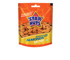 StarNuts Roasted Almond Salted Standy Pack