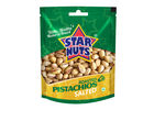 StarNuts Roasted Pistachio Salted Standy Pack