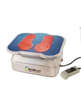 5 in 1 Blood Circulation Machine(Multicolor)