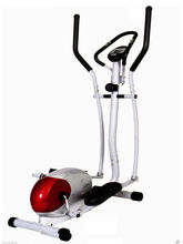 Pro BODYLINE Domestic Elliptical Trainer