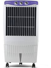 Hindware Snowcrest 85 H Desert Air cooler