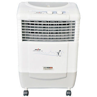 Kenstar Jet Cool Air Cooler