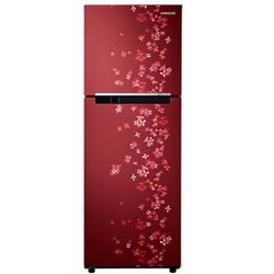 Samsung RT28K3082RY 251 L Double Door Refrigerator