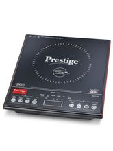 Prestige PIC 3.1 V3 Induction Cook Top With Automatic Whistle counter