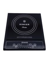 Singer Pluto Induction Cook top