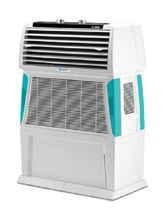 Symphony TOUCH 80 Air Cooler, white