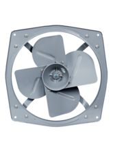 Havells 18 H. D. (1400 Rpm) Exhaust Fan, grey
