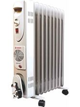 Singer SOFR 9F Room Heaters