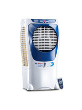 Bajaj Icon DC 2015 Digital Room Air Cooler