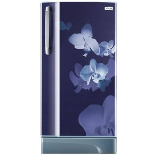 Godrej 221 Ltr RD EDGE SX 221 CT 5.2 Single...