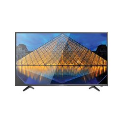 Lloyd L32N2S 80 cm ( 32) Full HD (FHD) LED Television