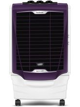 Hindware Snowcrest 80 HS Desert Air cooler
