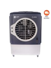Orient AirTek At606Ae 60-Litre Air Cooler With Remote
