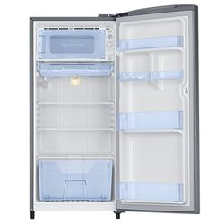 Samsung RR22M272YS8/NL 212 L Single Door Refrigerator