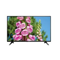 Lloyd GL40F0B0ZS 102 cm ( 40) Full HD (FHD) LED Television