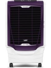 Hindware Snowcrest 60 HS Desert Air cooler