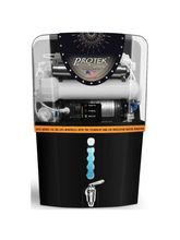 Protek Asta Aspire 13 Litre White Water Purifier